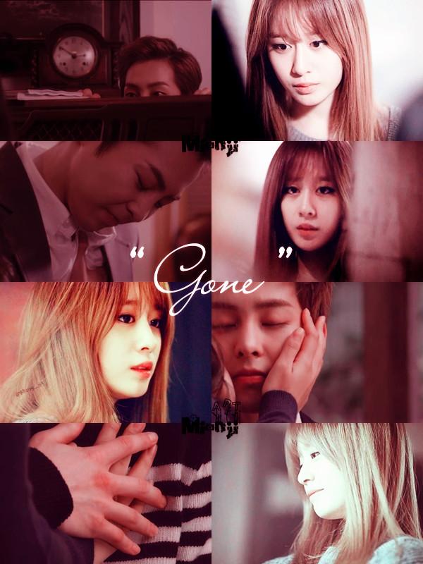 Gone Teaser (3)