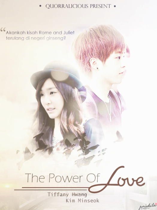 the-power-of-love2