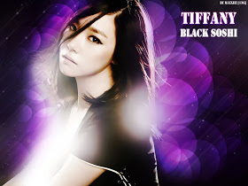 Tiffany+Wallpaper+Black+Soshi