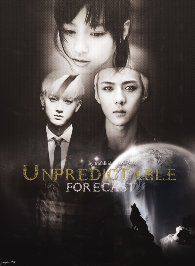 uf poster