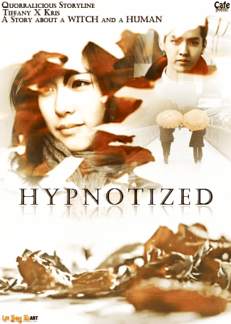 hypnotized-quorralicious