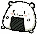 Meet-Mr-Chibi-Rice-Ball-He-loves-you-oh-so-much-43276302559