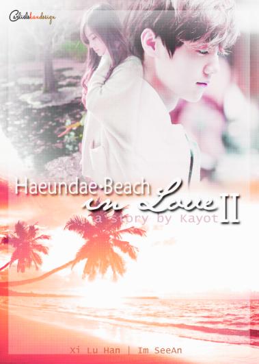poster-haeundae-beach