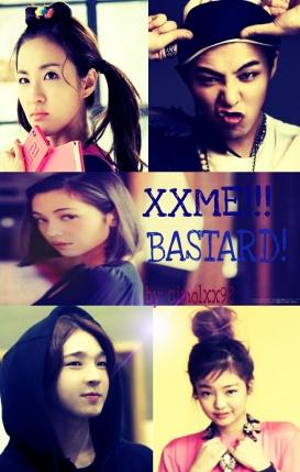 XXME PART1