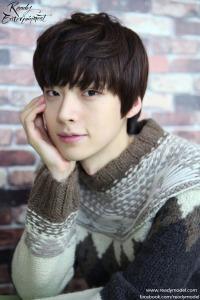Ahn_Jae_Hyun9