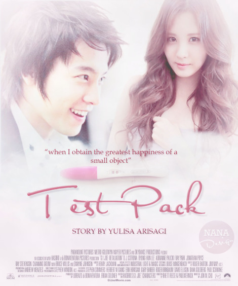 cover-test-pack