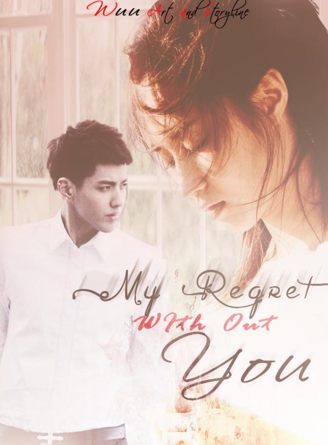 my regret