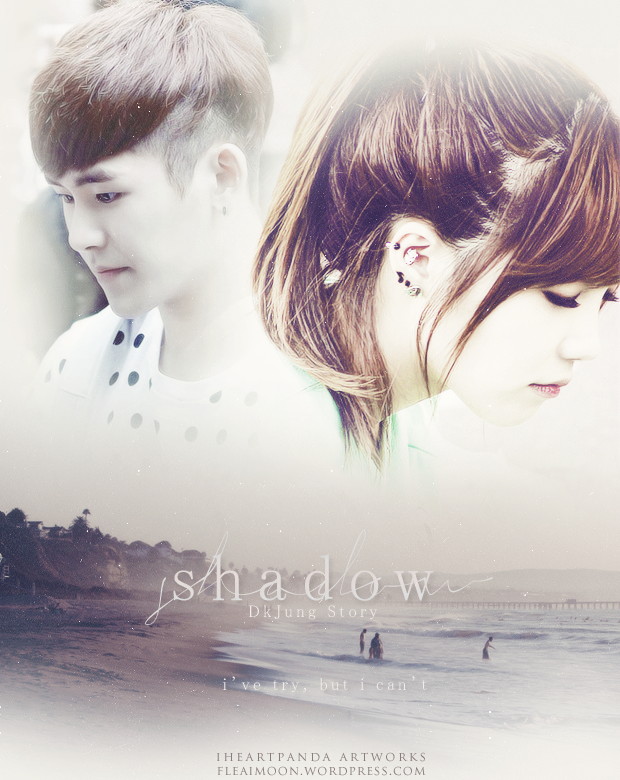 shadow-dkjung