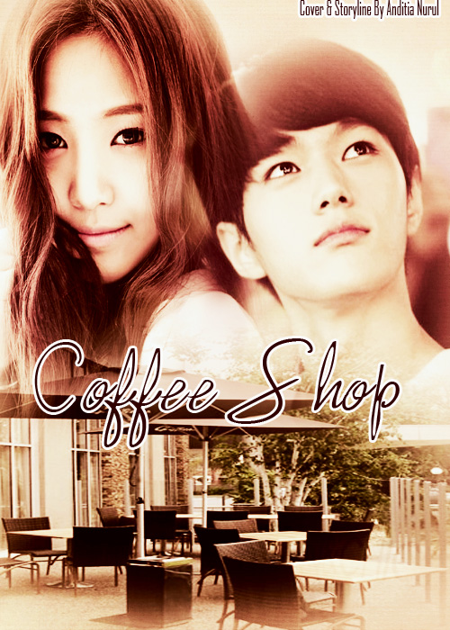 COFFEE SHOP1