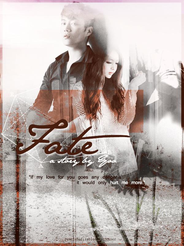 fate-yoo
