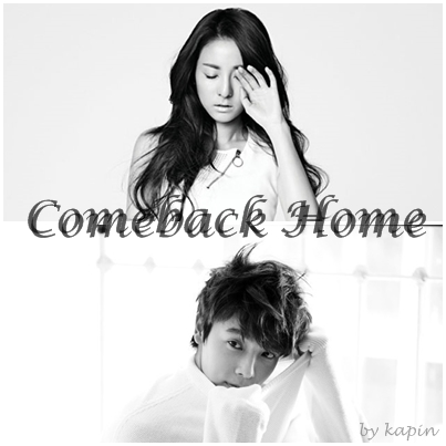 [FF FREELANCE] COMEBACK HOME