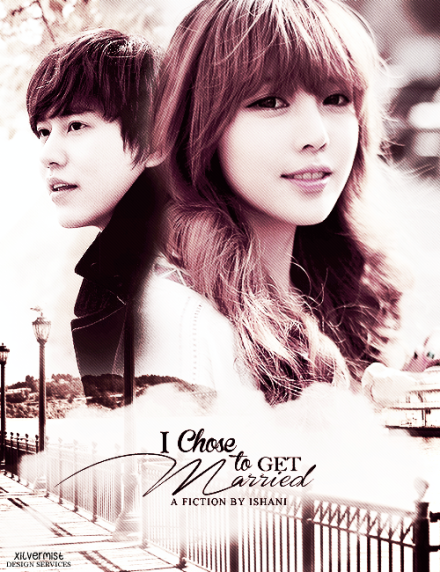 poster-i-chose-to-get-married-2