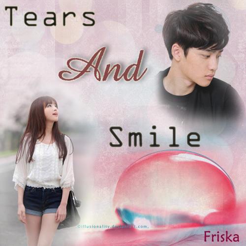tears&smile