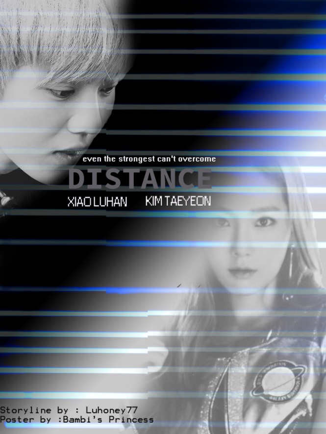 8. Distance