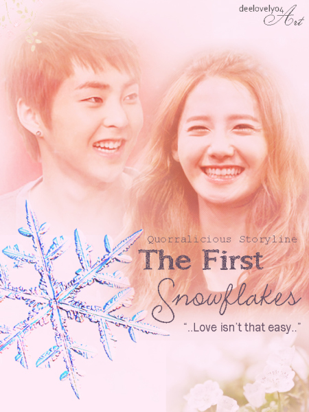 the-first-snowflakes-2