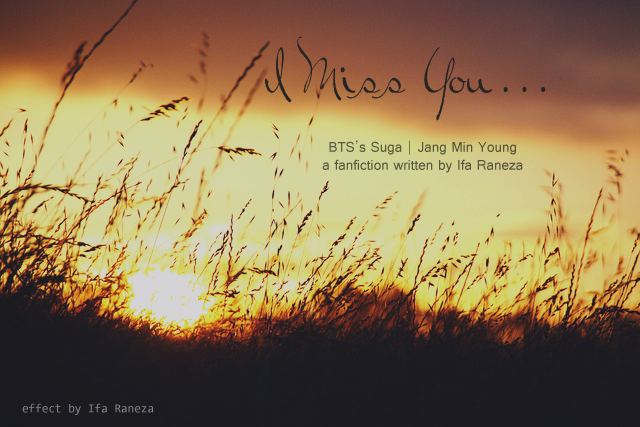 imissyou_cover