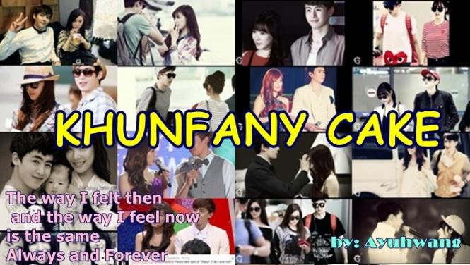 poster khunfany