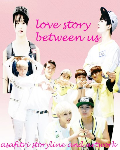 love-story-between-us-3