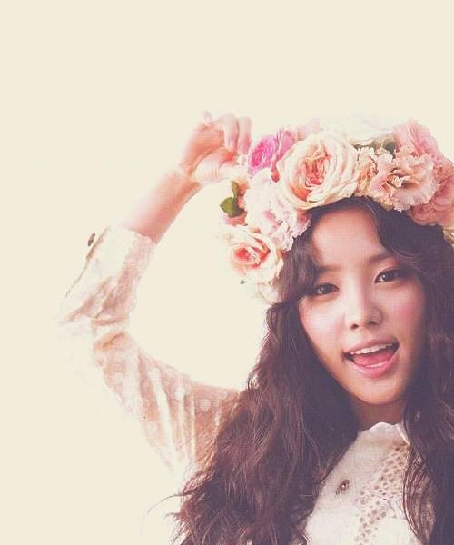 240305-a-pink-naeun-eonni-4.png