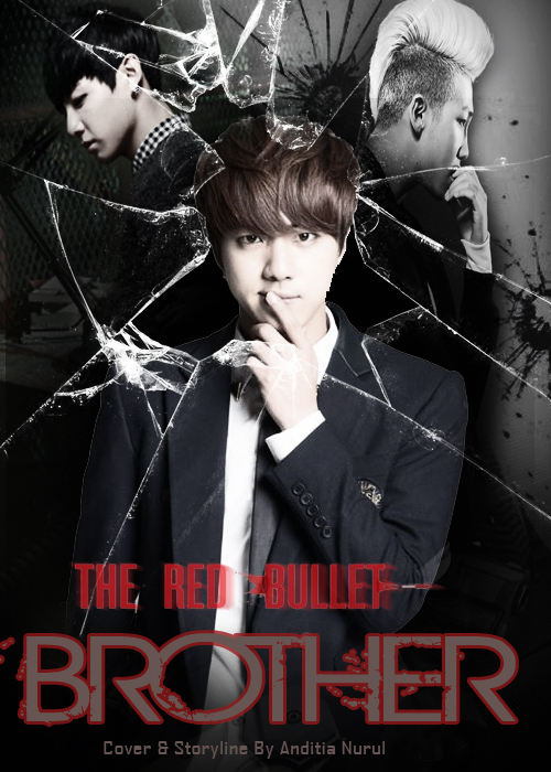 TRB-BROTHER-NEW