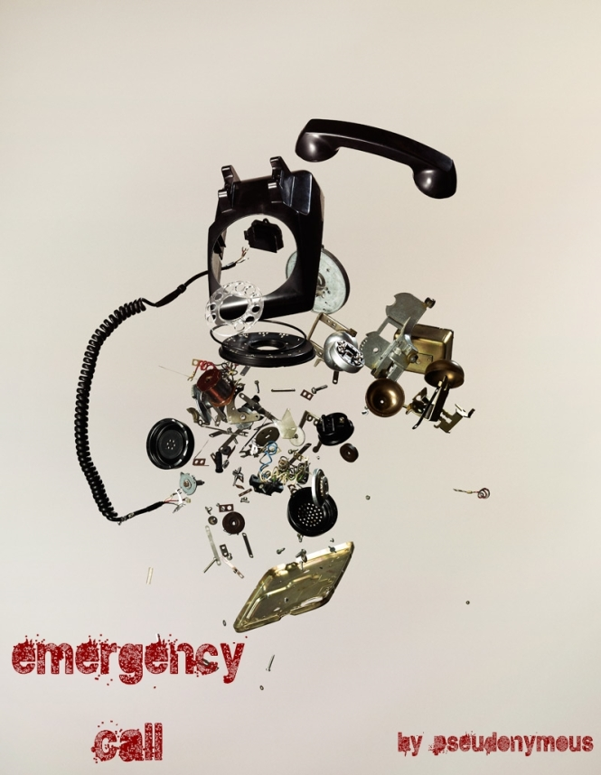 emergency call