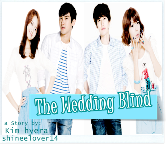 the-wedding-blind-part-8