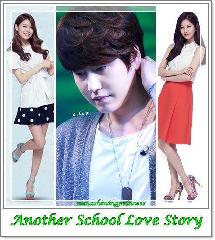 another school love story.jpg