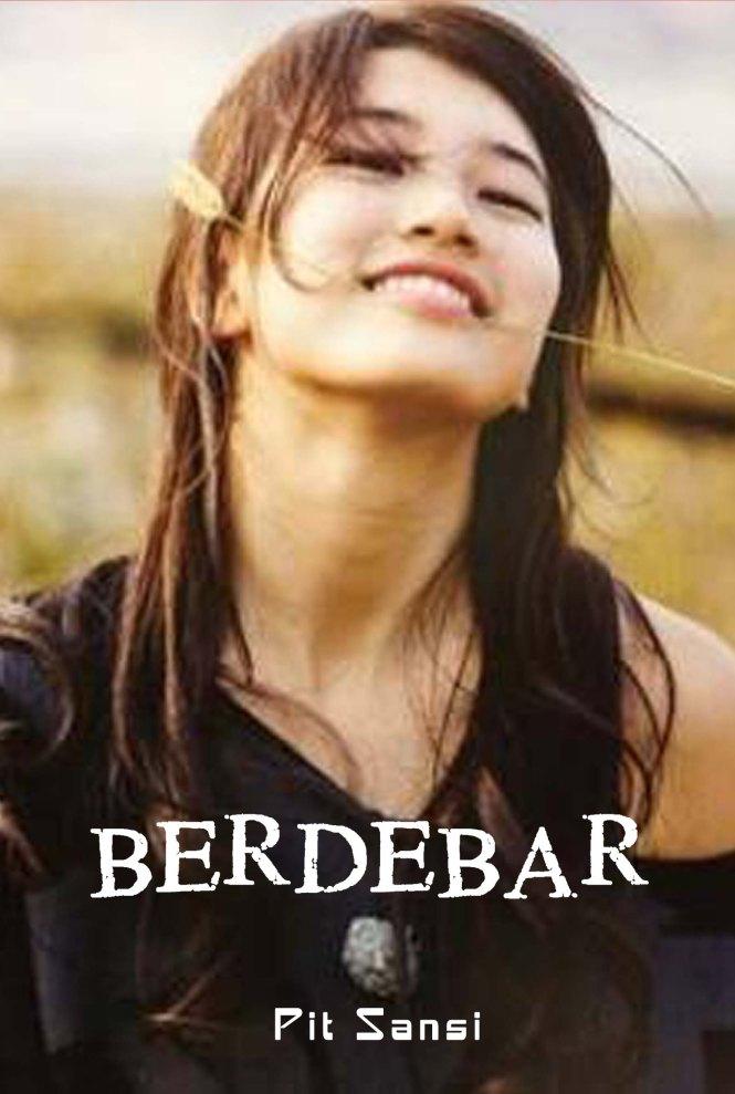 cover_berdebar2